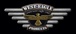 West-Eagle Products