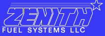 Zenith Fuel Systems