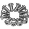 VANCE & HINES (#22533) EXH ALLEN CAP SCREW KIT