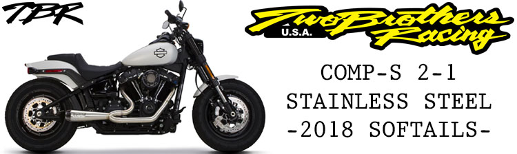 DCP} Motorcycle Parts & Accessories - Direct Cycle Parts